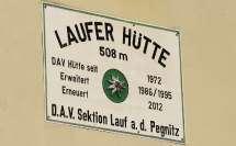 Hütte_9