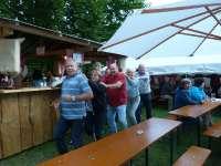 Hüttenfest 2017_20