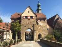 NürnbergerTorTurm