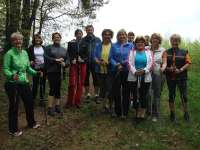 NordicWalking 2013